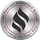 Authorized Fire Magic Grill and Parts Dealer
