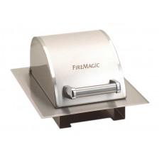 Fire Magic Blender Cover