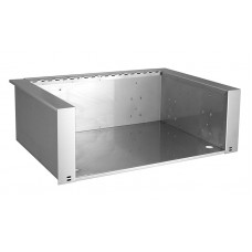 Fire Magic Searing Station Insulating Liner