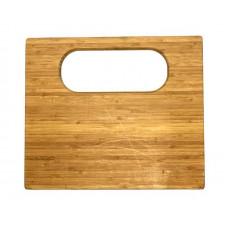 Fire Magic Cut And Clean Cutting Board