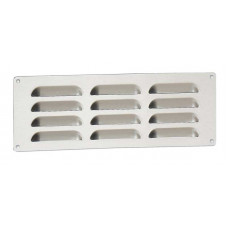 Fire Magic Stainless Steel Vent Panel