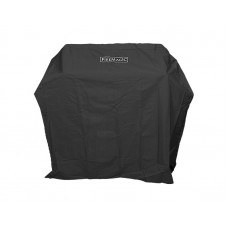 """Fire Magic Aurora A430s, Custom 1 or Legacy 24"""" Charcoal Portable Cart Grill Cover"""