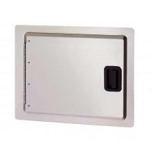 Fire Magic 12 x 18 Single Access Legacy Door
