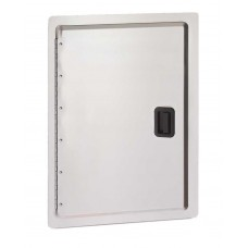 Fire Magic 24 x 17 Single Access Legacy Door