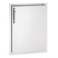 Fire Magic 20  x 14 Single Access Door, Right Hinge
