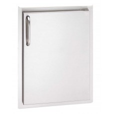 Fire Magic 20  x 14 Single Access Door, Right Hinge