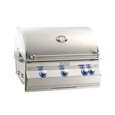 Fire Magic Aurora A540i 30-inch Built-In Grill