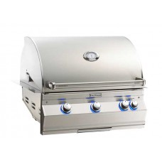 Fire Magic Aurora A660i 30-inch Built-In Grill