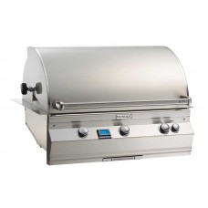 Fire Magic Aurora A790i Built-In Grill With Rotisserie