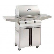 Fire Magic Choice C430s Portable Grill