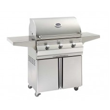 Fire Magic Choice C540s Portable Grill