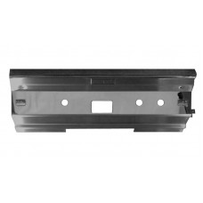 Fire Magic Control Panel for Aurora A530 and A430 with Backburner, Built-In (2009-2013)