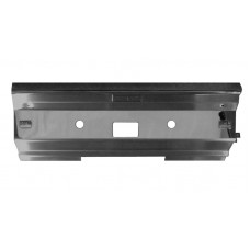 Fire Magic Control Panel for Aurora A530 and A430 without Backburner, Built-In (2009-2013)