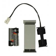 Fire Magic AA Battery Box for all Aurora Grills (Pre 2014)