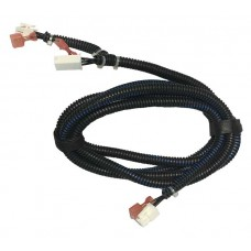 Fire Magic Aurora 6' Extension Wire Kit