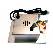 Fire Magic Power Supply/Transformer for Echelon or Magnum Grills, Built-In (Pre 2009)