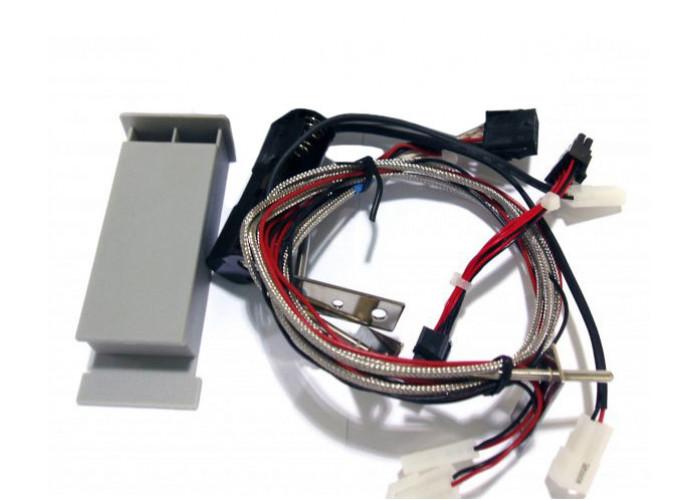 fire lite battery wire harness battery wire harness 1996 vw golf