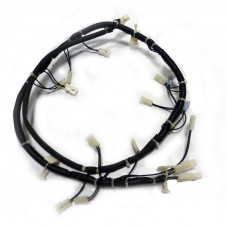 Fire Magic Wire Ignition Harness for Echelon Grills (2009-Current)