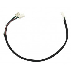 Fire Magic Wire Harness for Echelon Diamond Master Switch
