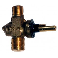 Fire Magic Burner Control Valve, Without Knob