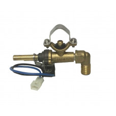 Fire Magic Valve for Backburners, Double Side Burner, Deluxe Slide In Grills and Searing Stations