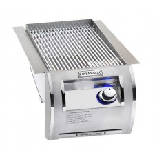 Fire Magic Echelon Diamond Series Single Sear Station