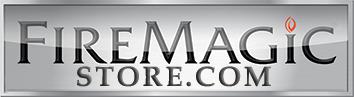 FireMagicStore.com